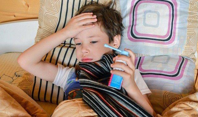 medication-asthme